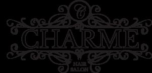 Charme Hair Salon | Parrucchiera Soragna